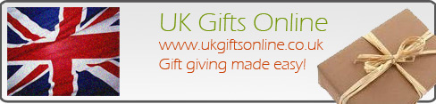 UK Gifts Online www.ukgiftsonline.co.uk